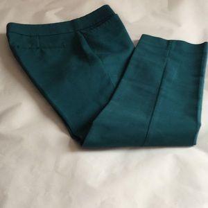 Loft Career Trousers